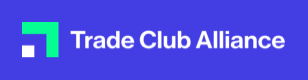 Trade Club Alliance